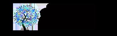 First Coleraine Presbyterian Logo
